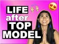 Top Model Life | Jodilly Pendre