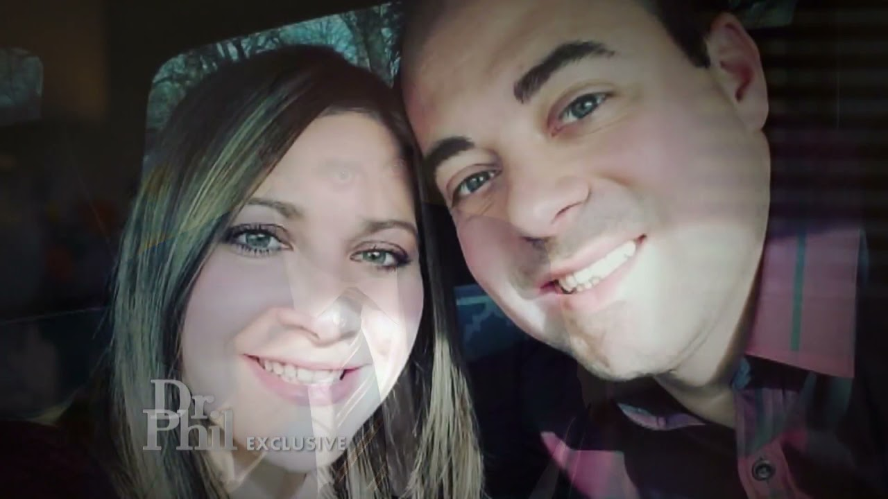Murder in Mexico? Exclusive: Firefighter's Wife Claims Husband's Death Was Not an Accident