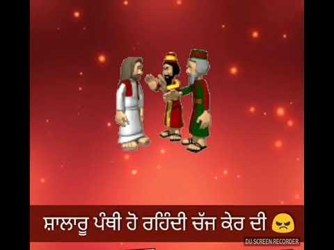 Karvai Tarsem Jassar Punjabi Status Song Whatsapp