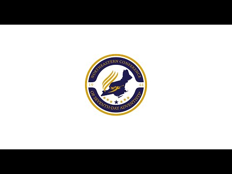 Happy 40th Anniversary from Northeastern Conference