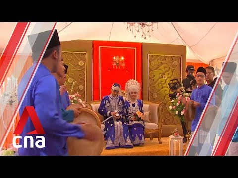 from-jul-1,-muslim-couples-must-meet-wedding-solemniser-before-getting-married