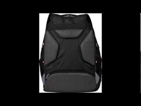 Laptop Backpack Targus