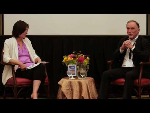 Leadership Discussion: Leadership in Operational Efficiency