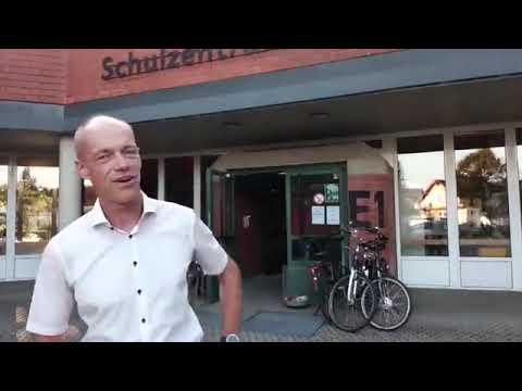 Kommunalwahl 2020: Auszählung der Briefwahl