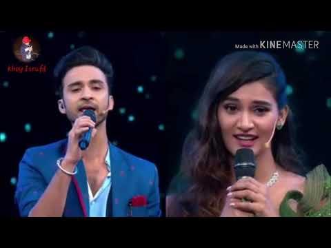 Hum Rahe Ya Na Rahe kal full song 2018 || Dil hai hindustani 2 || Raghav juyal and Mukti Mohan