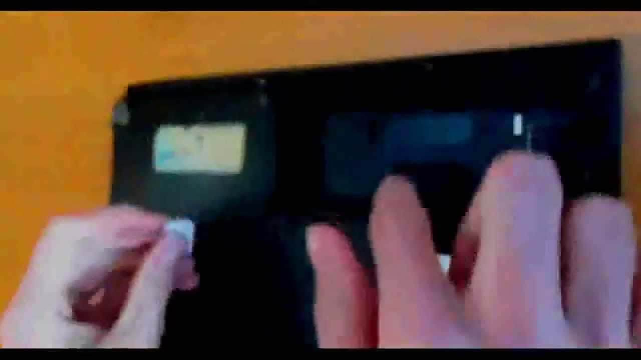 Dell latitude d620 sim card slot driver download staffdenver.