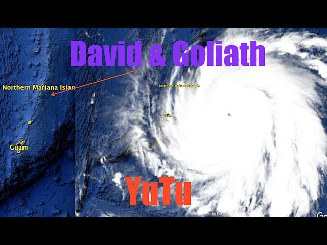 yutu-creating-david-goliath-situation-in-west-pacific-this-is-big