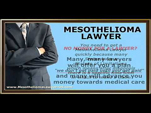 Image Result For Asbestos Lawyers Houston Texas