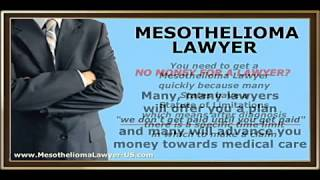 Mesothelioma Lawyer Asbestos Lawyer Law Firms