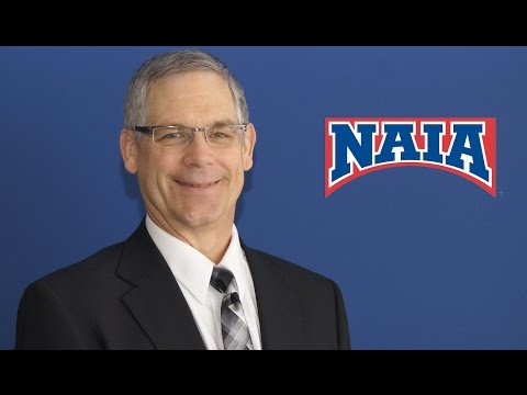 NAIA Officials- Preseason All Sports Video