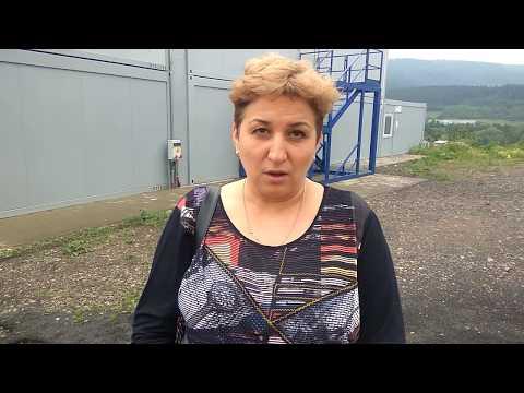 Срочно работа в Чехии швеей , прямой работодатель- Режим Украины