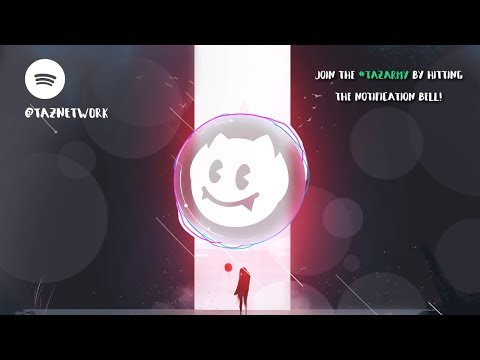 Vicetone ‒ Walk Thru Fire (ft. Meron Ryan)