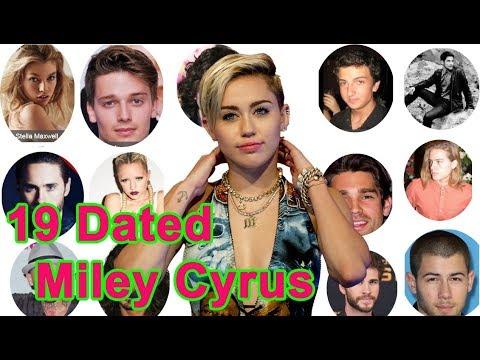 är avan jogia dating Miley Cyrus finsk dejting