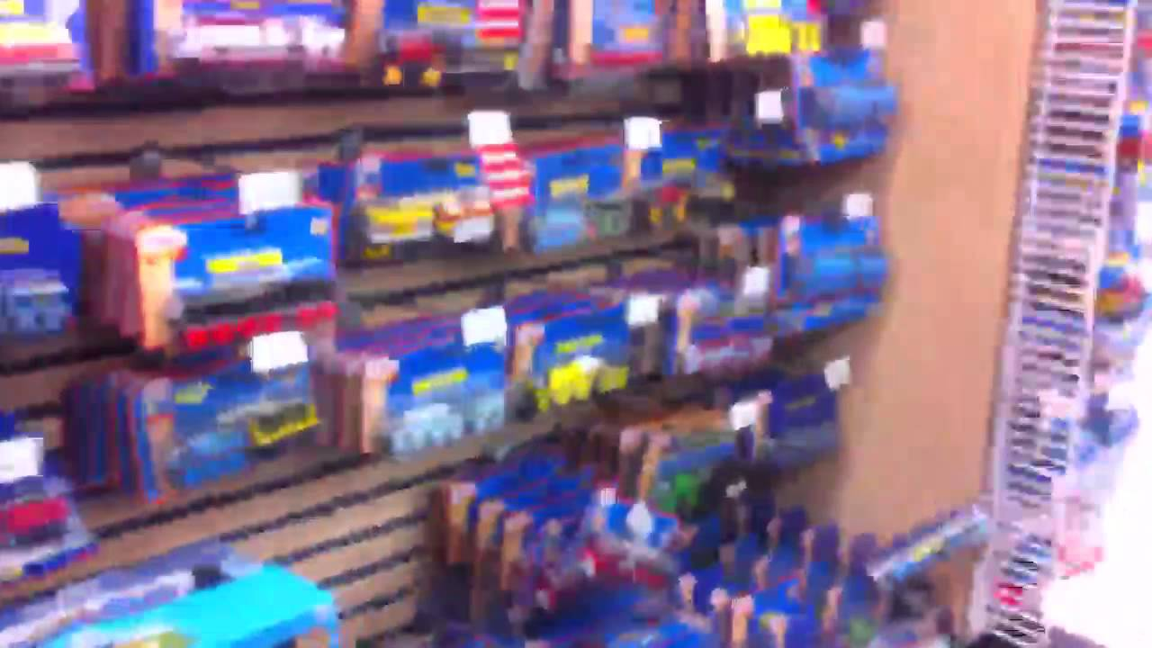 Local Toys 116