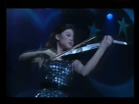 Vanessa Mae - Aurora mp3