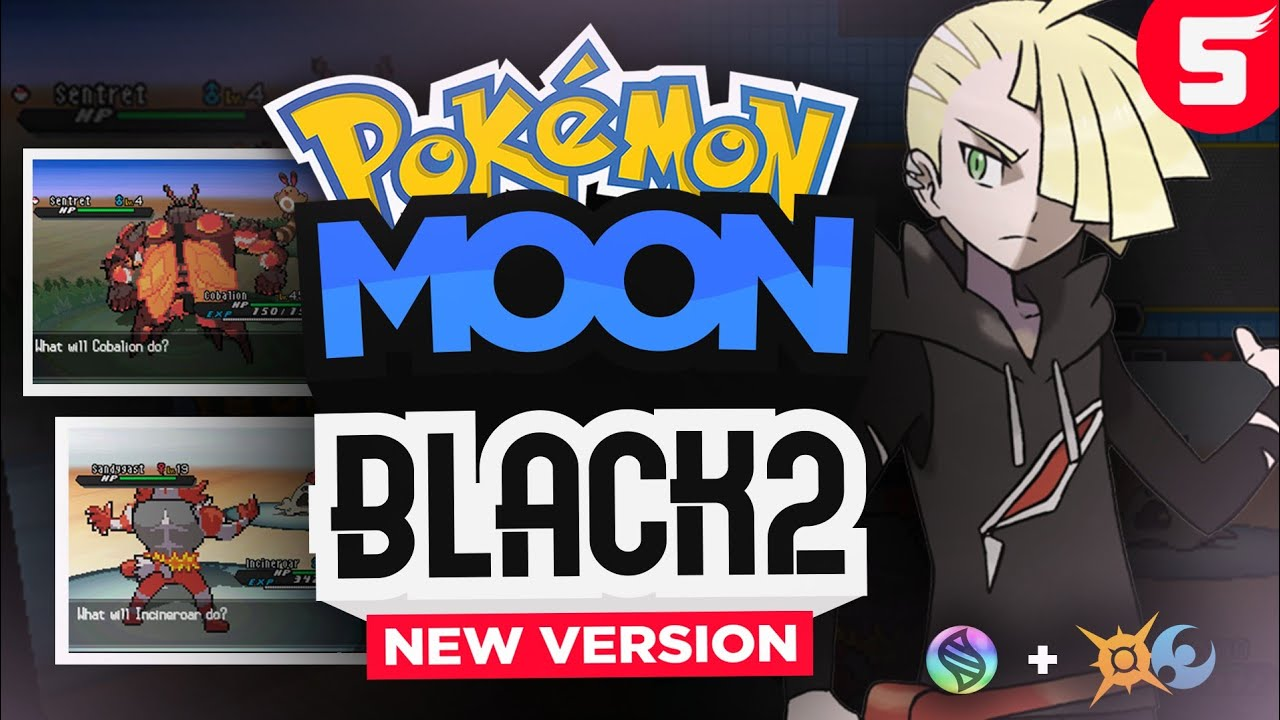 free ds roms pokemon black 2
