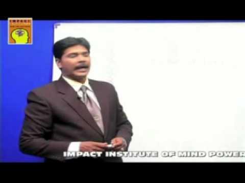 Level 1 Demo Vedic Maths by Dr. Sai Kiran - YouTubeSai Kiran Vedic Maths