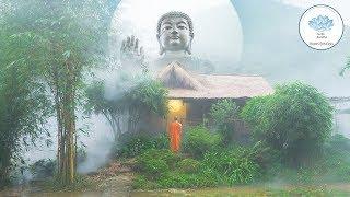 Nghe Lời Phật Dạy Mỗi Tối TIÊU TAN PHIỀN NÃO thay đổi số phận