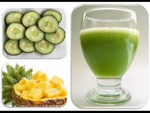 dietas efectivas economicas