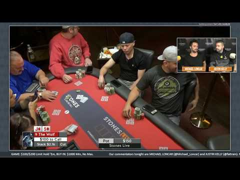 Last poker hand in Casino Royale (2006) from YouTube · Duration:  4 minutes 6 seconds  · 5020000+ views · uploaded on 04/11/2008 · uploaded by beaston7272