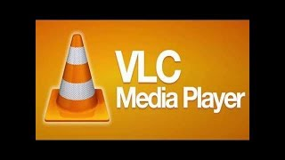 Gambar cover [New video in description] Easiest way to download VLC Media Player on Amazon Fire