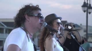 Michael Mcdermott-Songwriters on the Beach 2013