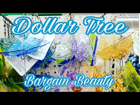 DOLLAR TREE | SHOP WITH ME | GIVE AWAY | NEW ITEMS