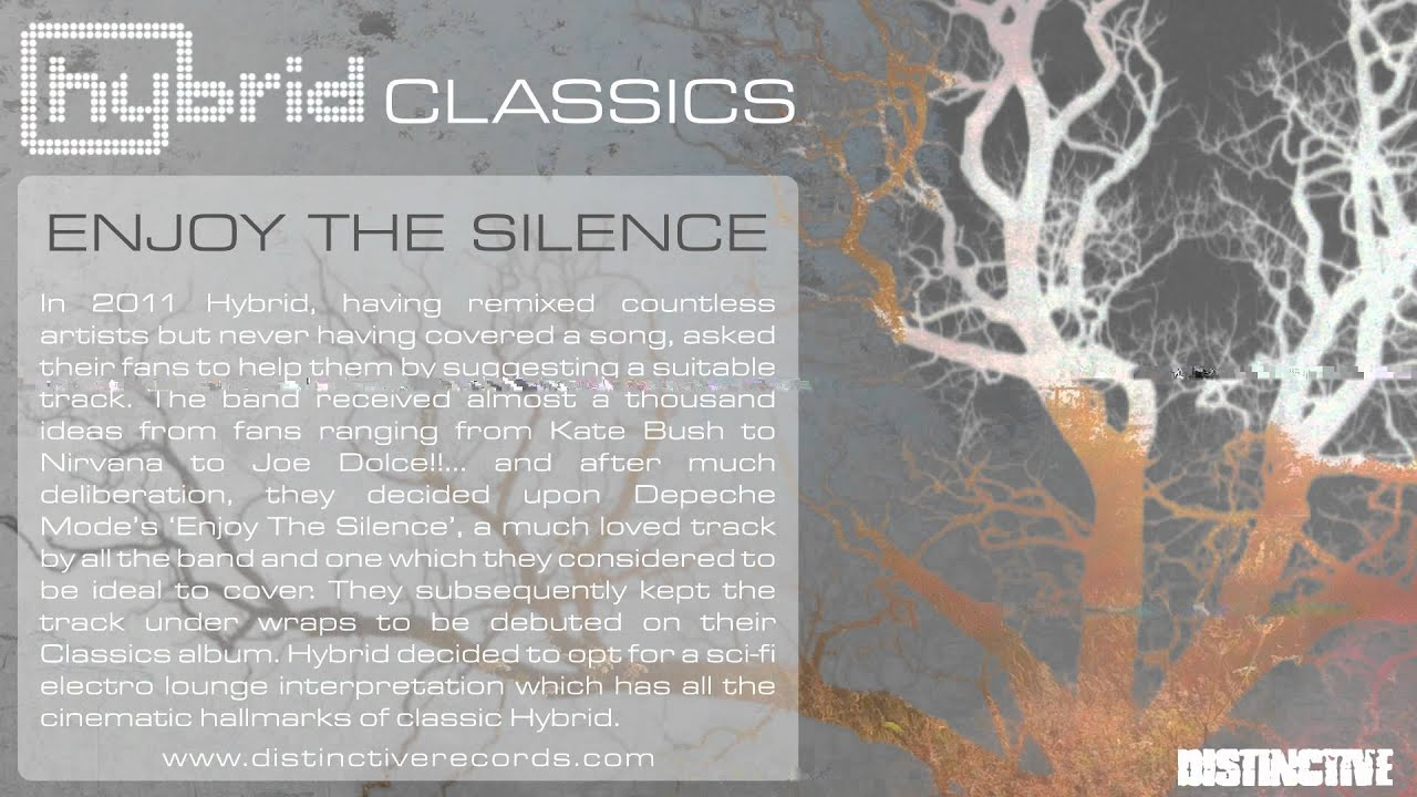 hybrid-enjoy-the-silence-distinctiverecords