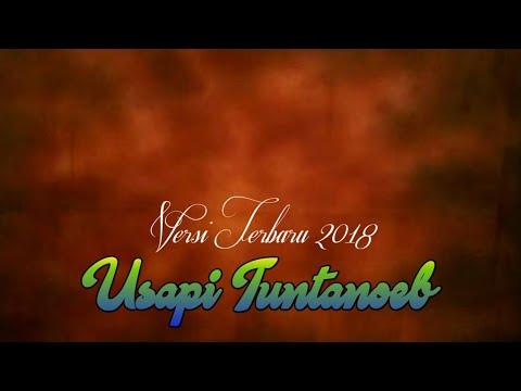 Lagu Timor Dawan Usapi Tuntanoeb Versi Terbaru 2018