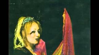 2. Sueños disonantes - Carlotta
