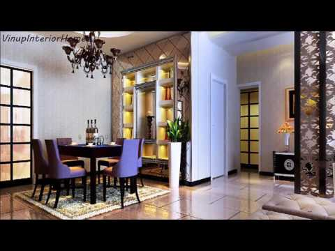 Modern Dining Room Dining Table Design Ideas For Small Spaces Dining Table Interior Design Youtube,Engineering Product Design And Manufacture