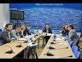 Чи є майбутнє у промисловості непідконтрольних районів Донбасу?