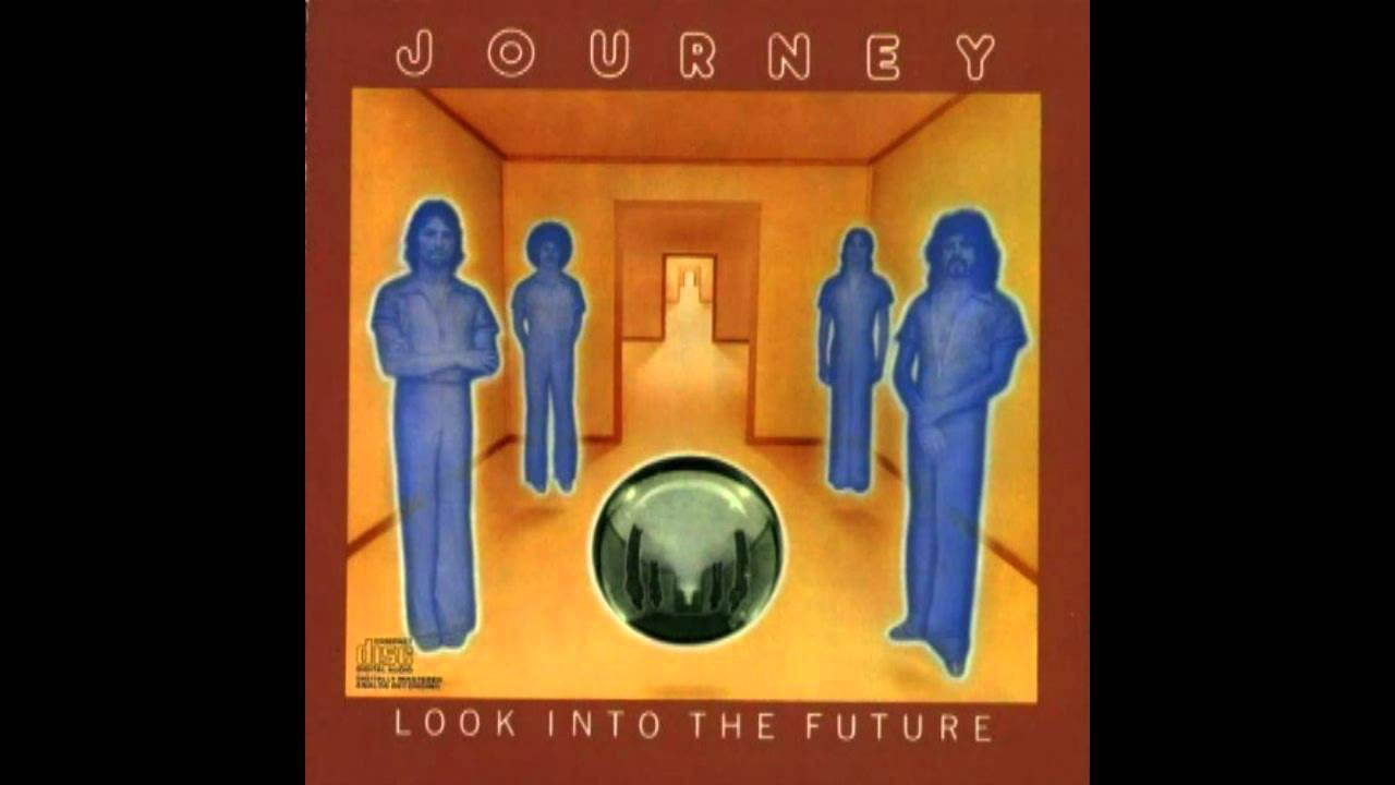 journey-youre-on-your-own-journey0910