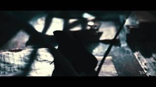 Трейлер фильма «Аноним»