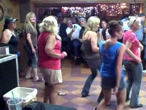 country girl shake it line dance youtube. Black Bedroom Furniture Sets. Home Design Ideas