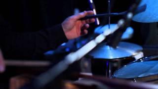 Kristin Asbjørnsen Ensemble - Don´t Hide Your Face From Me