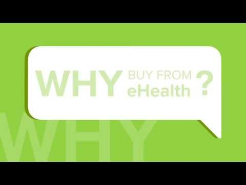 Why eHealth? from YouTube · Duration:  1 minutes 34 seconds