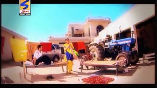 Download DAARU || MAIN NAHI PINDA || HONKE AOUNE TALLI VE || DEEP DHILLON || GURLEJ AKHTAR 2014 MP3 song and Music Video