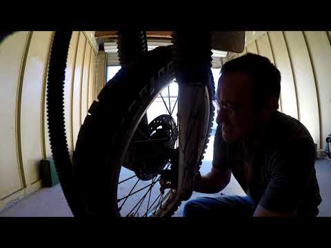 Fixing The Speedometer On Your Motorcycle