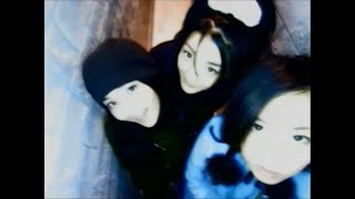 S.E.S - I'm Your Girl (Official Music Video) (Standard Versi…
