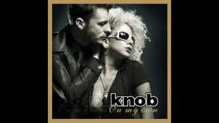 Knob-music