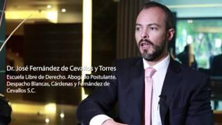 CMEPT TV: Diplomado en Juicios Orales en Delitos Fiscales (Módulo I)