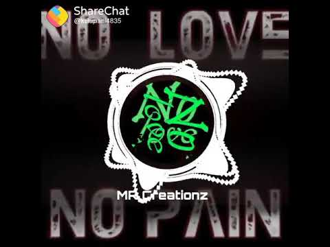 No Love No Pain Best Whatsapp Status For Singlestamiltamil