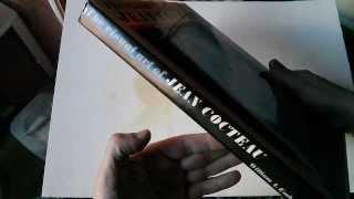 The Visual Art of Jean Cocteau