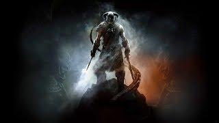 Skyrim - Requiem for a Dream v5.2.1(100/400)