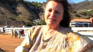 Meet Marianne Wiggins