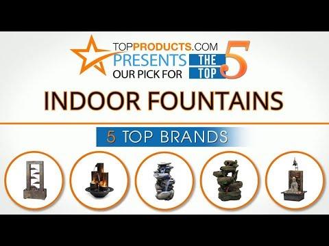 Best Indoor Fountain Best indoor fountain reviews 2017 how to choose the best indoor best indoor fountain reviews 2017 how to choose the best indoor fountain workwithnaturefo