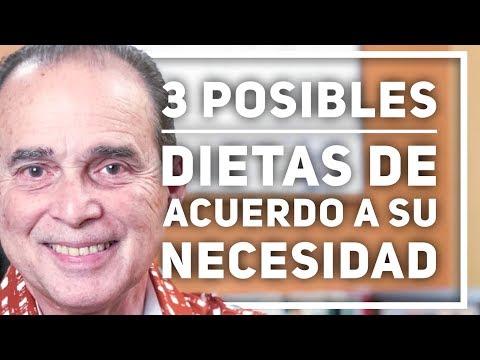 episodio-#1709-3-posibles-dietas-de-acuerdo-a-su-necesidad