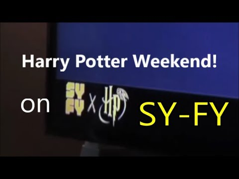 SY-FY-POTTER 7.13.18 day1843