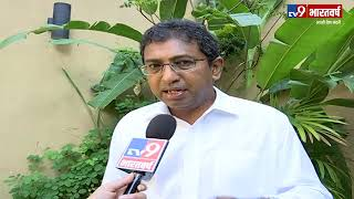 Sri Lanka blasts: Exclusive interview with Harsha De Silva- Minister of Economic Affairs